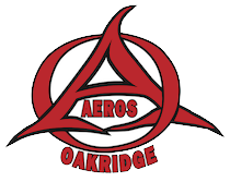 Oakridge Aeros House League Classic