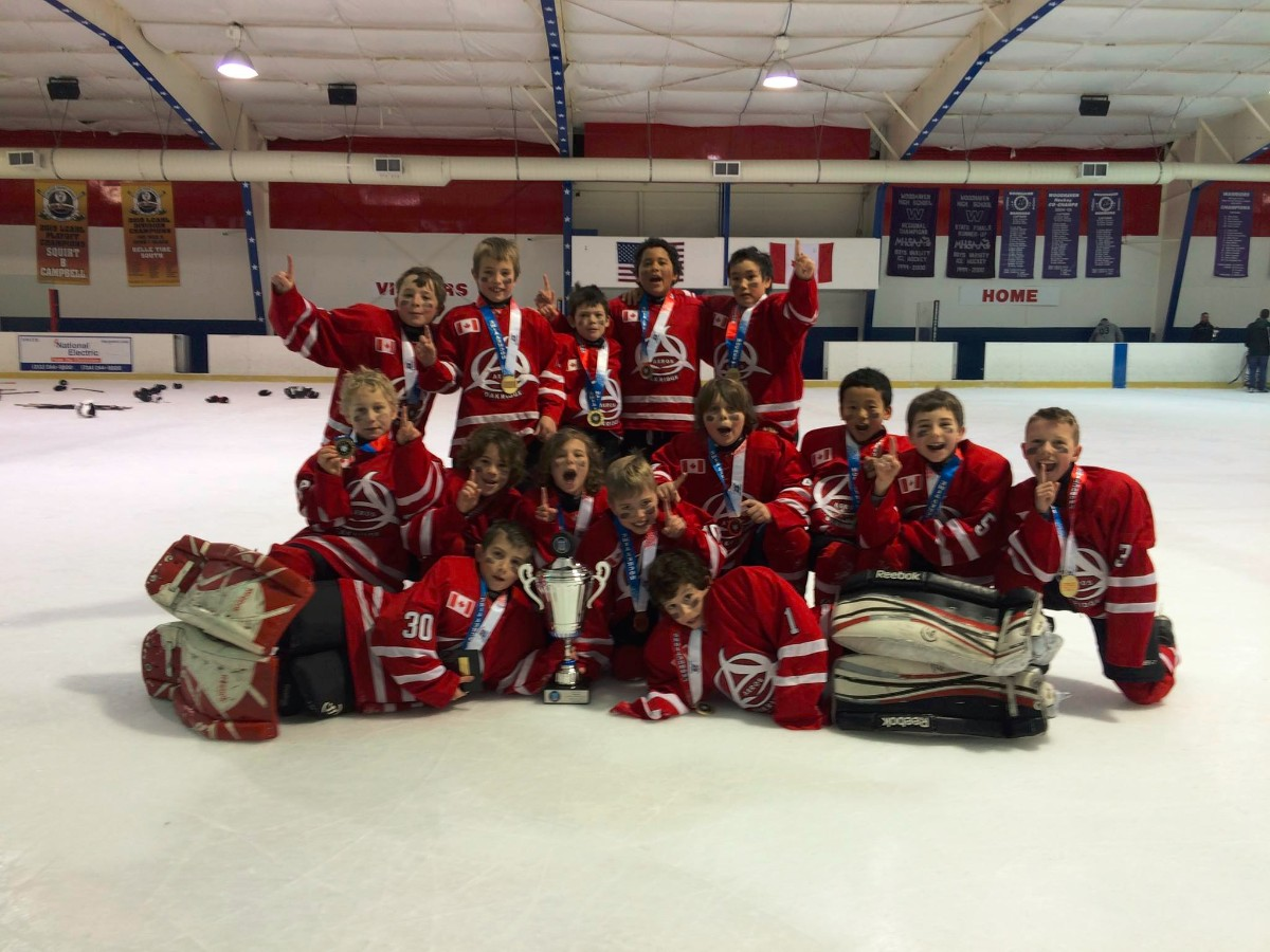 Novice_1_Motown_Cup_Champs.jpg