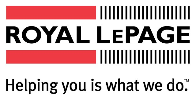 Royal LePage 1st London