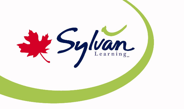 Sylvan Learning Centre - South London
