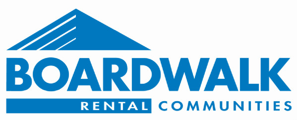 Boardwalk Rental Communities