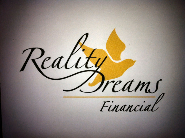 Reality Dreams Financial