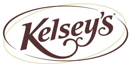 Kelseys Restaurants