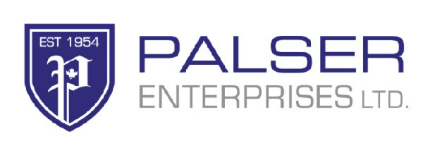 Palser Enterprises