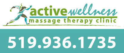 Active Wellness Massage Therapy Clinic