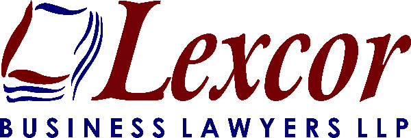 Lexcor Business Lawyers