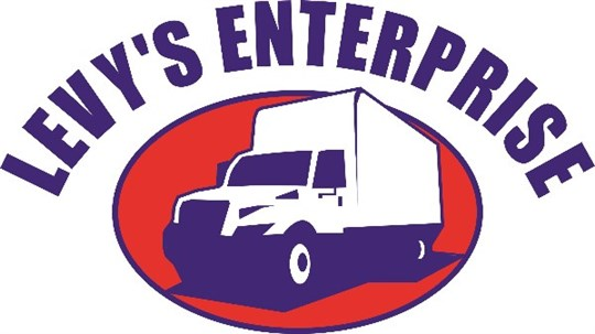 Levy Enterprises