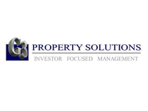 G3 Property Solutions