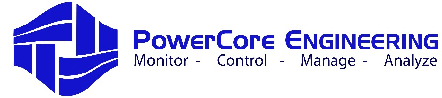 Power Core Engineering