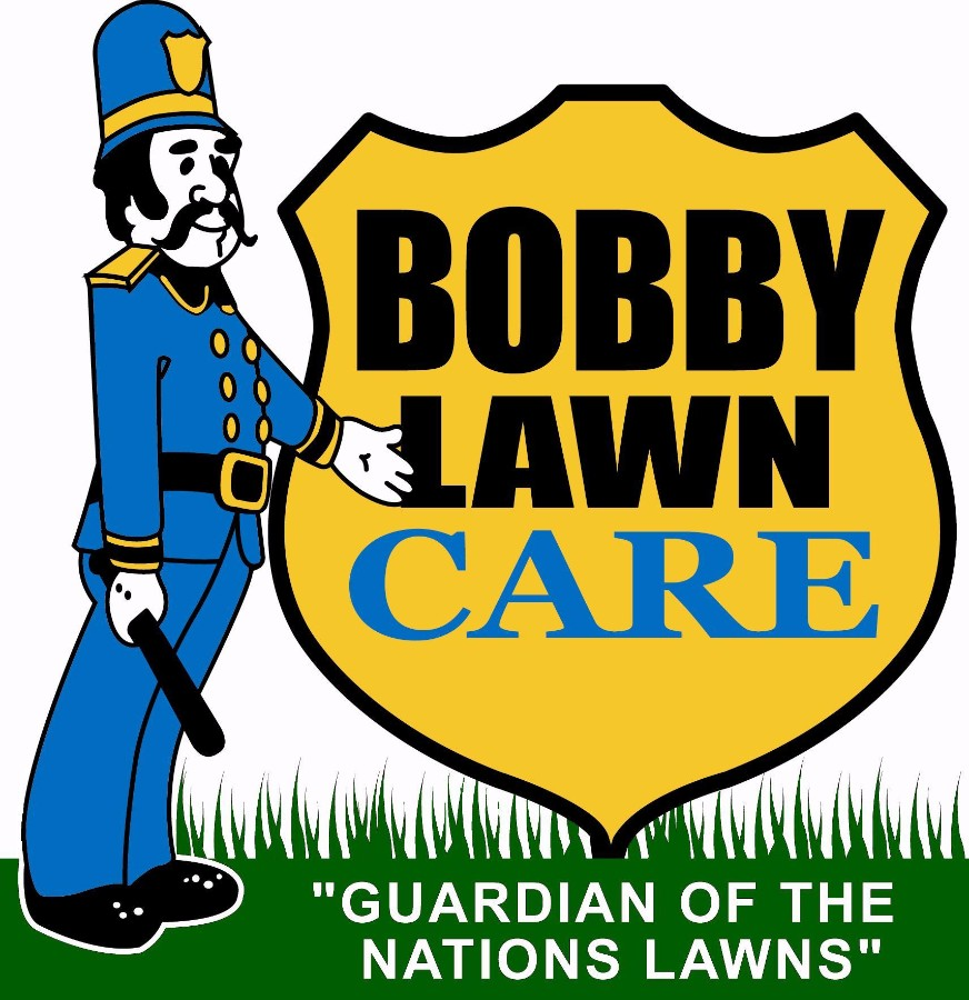 Bobby Lawn Care