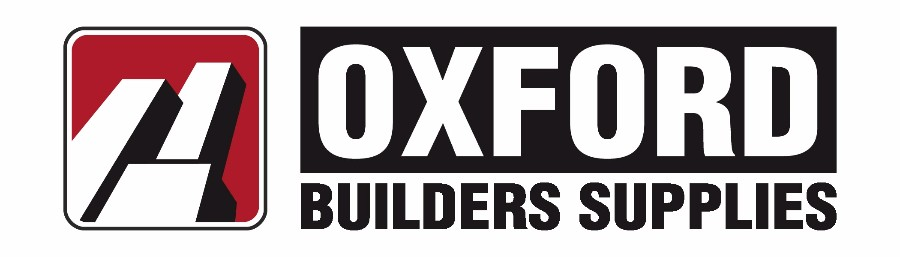 Oxford Builders