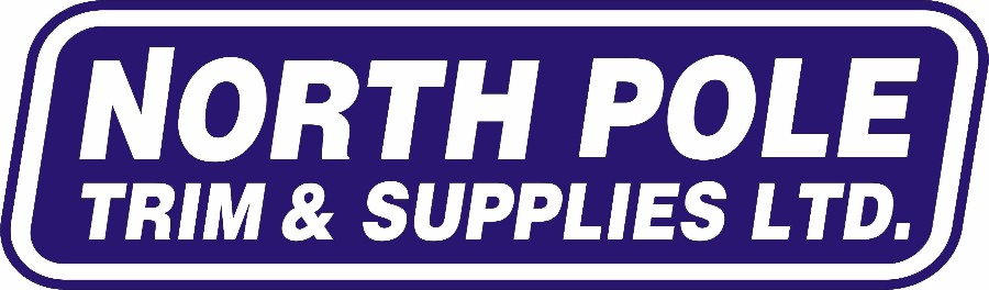 North Pole Trim & Supplies Ltd.