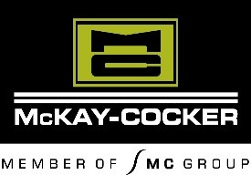 McKay Cocker Construction Limited