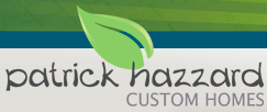 Patrick Hazzard Custom Homes