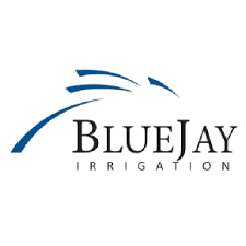 Blue Jay Irrigation