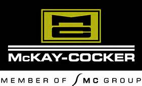 McKay-Cocker Construction Ltd.