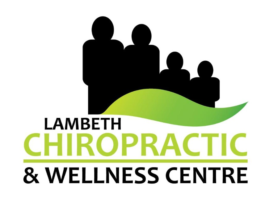 Lambeth Chiropractic and Wellness Centre