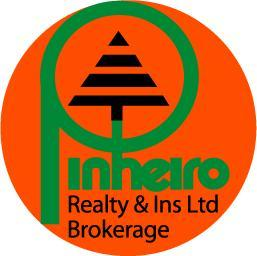 Pinhero Realty and Ins LTD