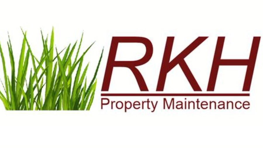 RKH Property Management