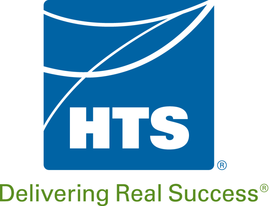 HTS Engineering Ltd.