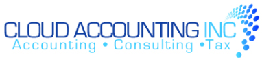 Cloud Accounting Inc.