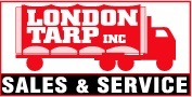 London Tarp Inc.