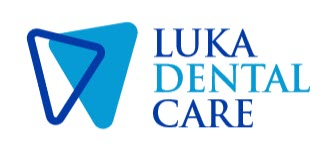 Luka Dental Care