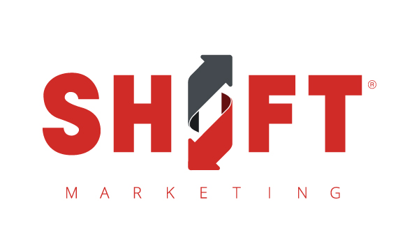Shift Marketing