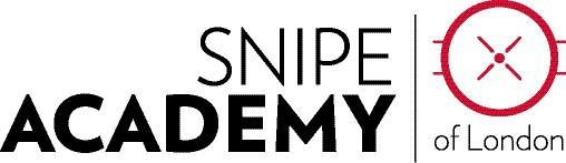 Snipe Academy of London