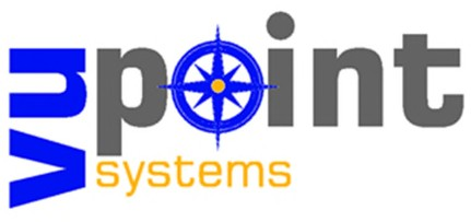 VuPoint Systems