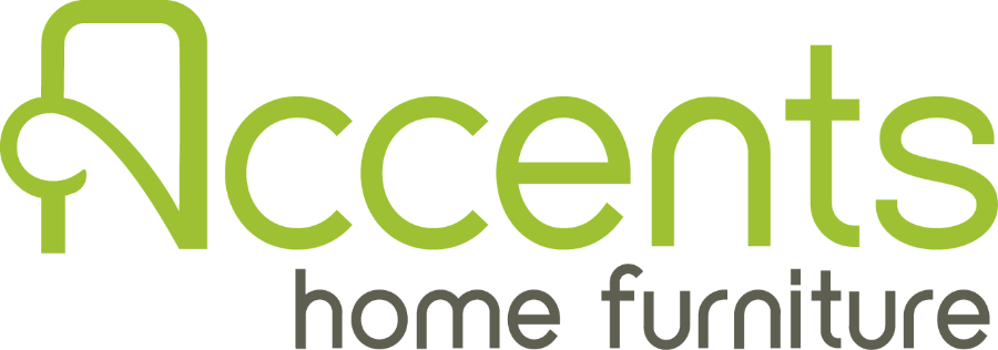 Accents Home Furniture