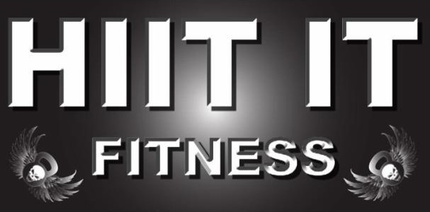 Hiit It Fitness