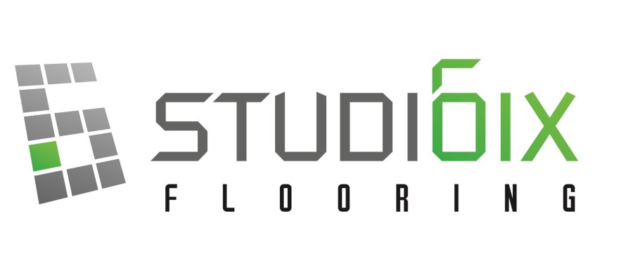 Studio 6ix Flooring LTD.