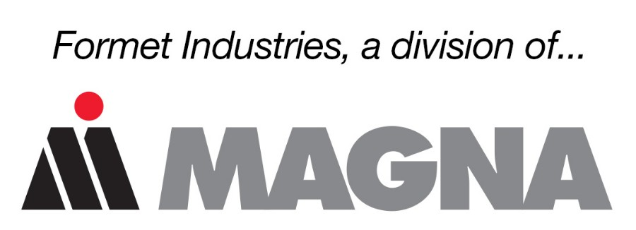 Formet Industries - Magna International