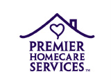 Premier Home Care Services