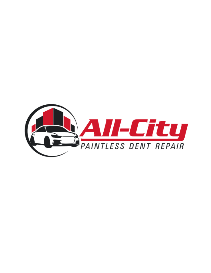 All City Dent Repair