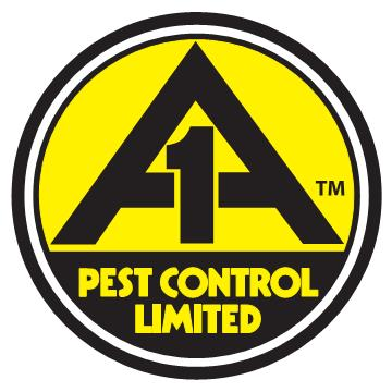 A-1 Pest Control Limited