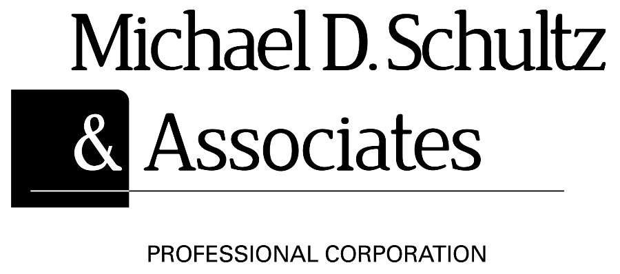 Michael D. Schultz & Associates