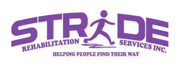 STRIDE REHABILITATION SERVICES INC.