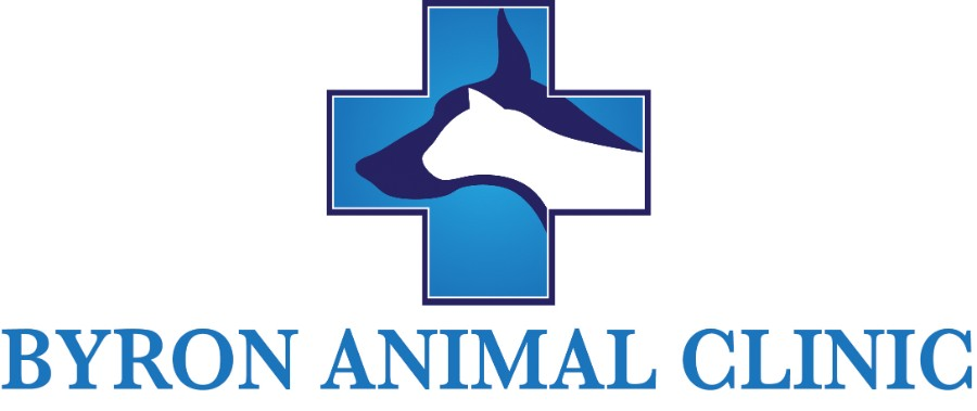 Byron Animal Clinic