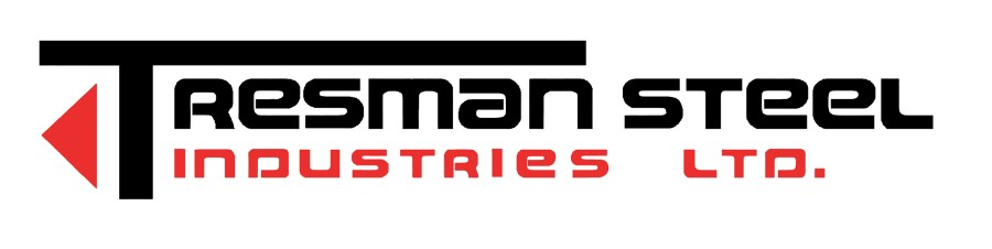 Tresman Steel Industries Ltd.