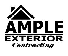 Ample Exterior Contracting