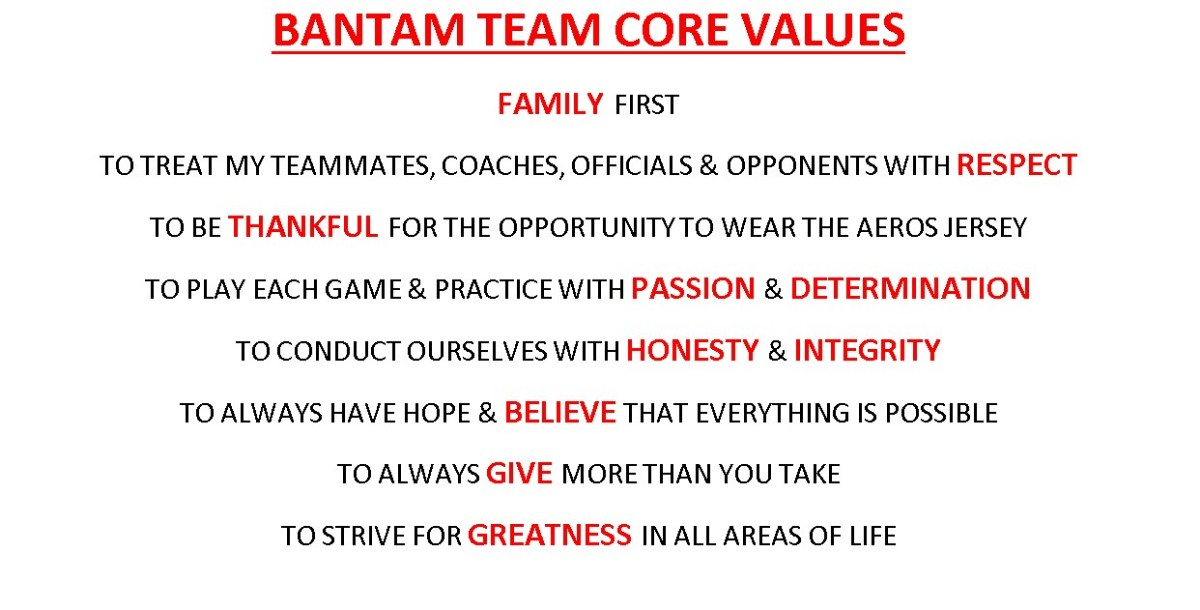 Bantam_Core_Values.jpg
