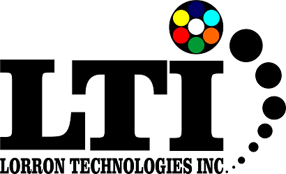 Lorron Technologies inc